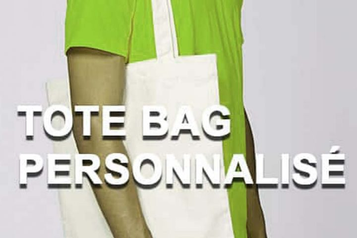 tote-bag-a-personnalise