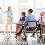 Comment conduire une réunion efficacement