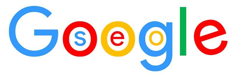 contenu seo pour google
